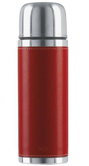 EMSA Senator Classic 1 L Red